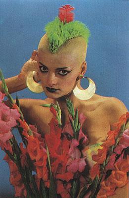 nina-hagen-green-hair