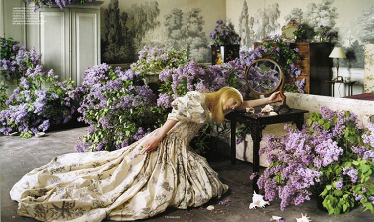 British-Vogue-Englands-Dreaming1-Tim-Walker-765x455