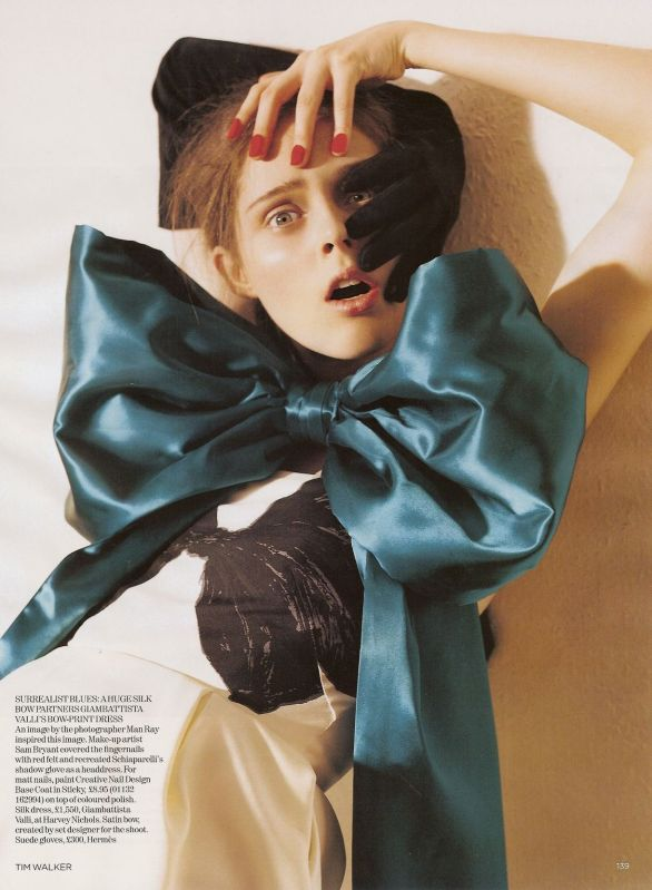 coco-rocha-by-tim-walker-for-vogue-uk-4
