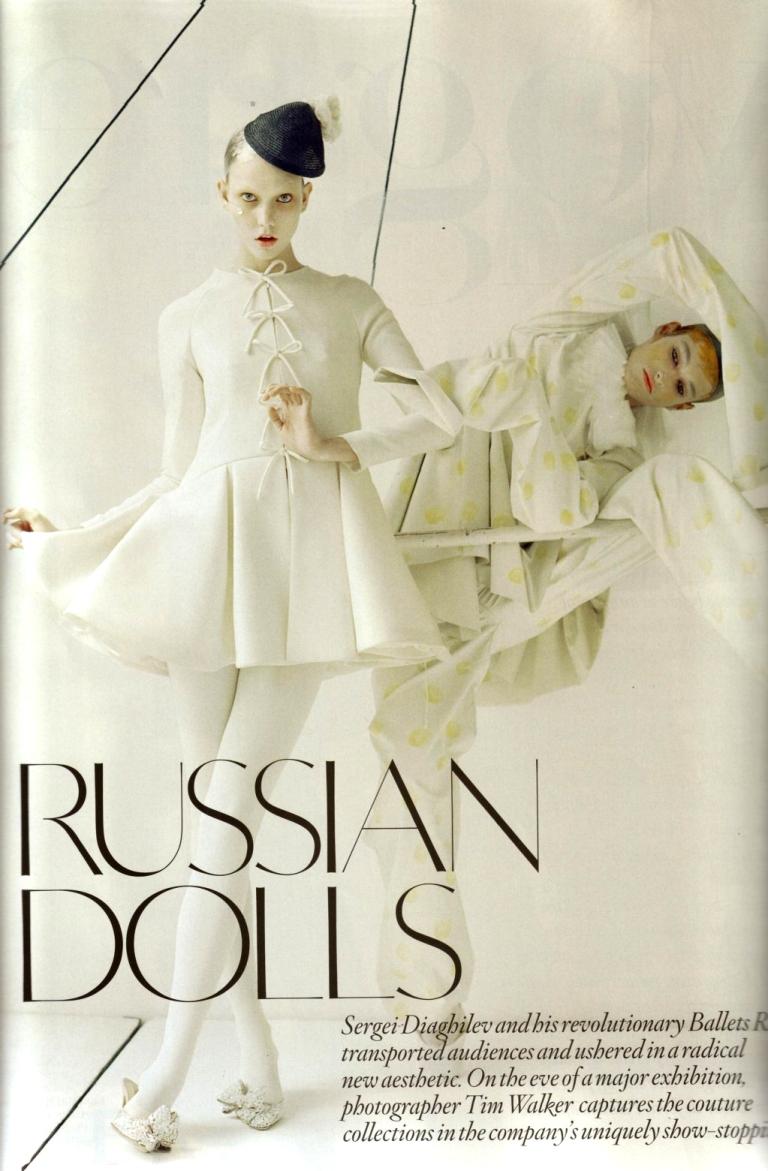 karlie-kloss-by-tim-walk-for-vogue-uk-october-2010-russian-dolls-01