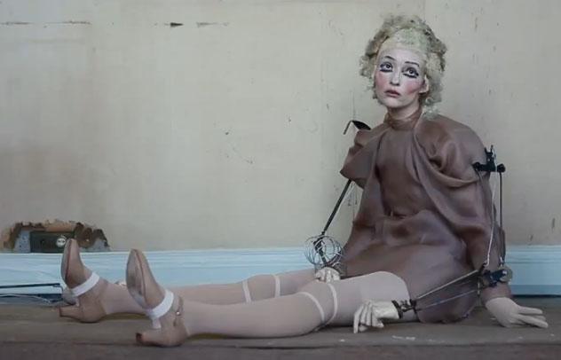 Mechanical-Dolls-Tim-Walker
