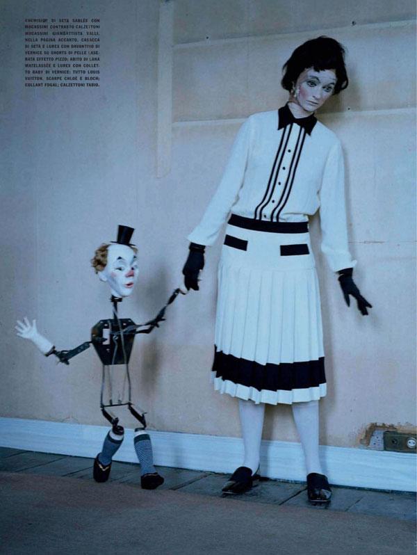 tim-walker-mechanical-dolls13