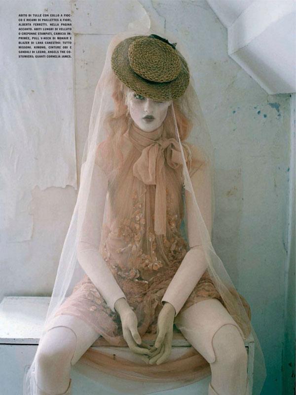tim-walker-mechanical-dolls15