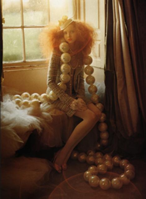 Vogue-IT-July-2005-IFB-PhotosBy-Tim-Walker-10