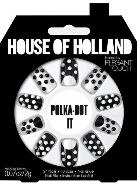 Polka-dot-Vogue-7Aug13-PR_b_592x888[1]